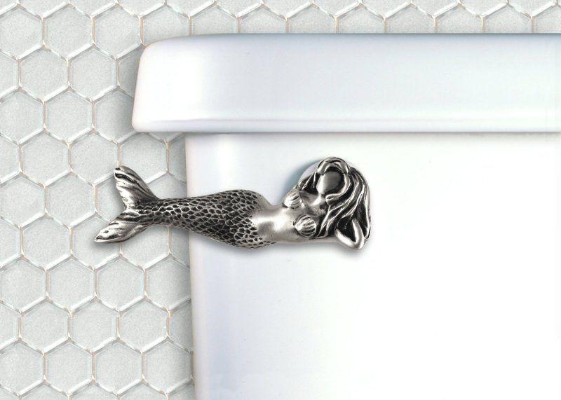 Pin On Mermaid Bathroom Ideas