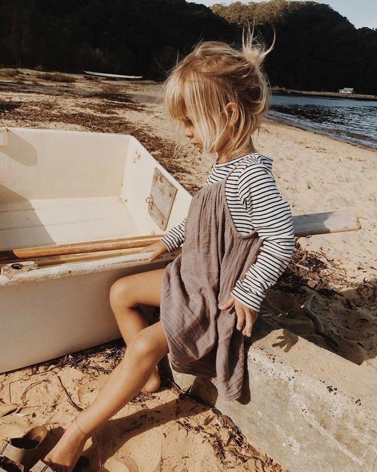 Nettes kleines Mädchen Outfit! #kleines #madchen #nettes #outfit