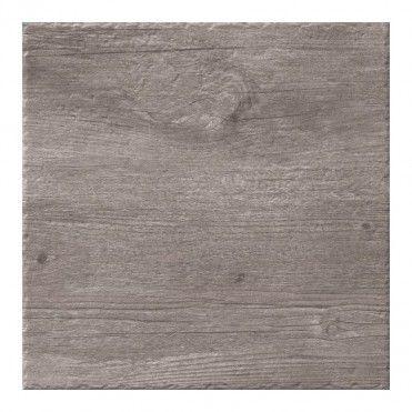 Gres Szkliwiony Ortros 42 X 42 Cm Szary 1 41 M2 Hardwood Floors Decor Home Decor