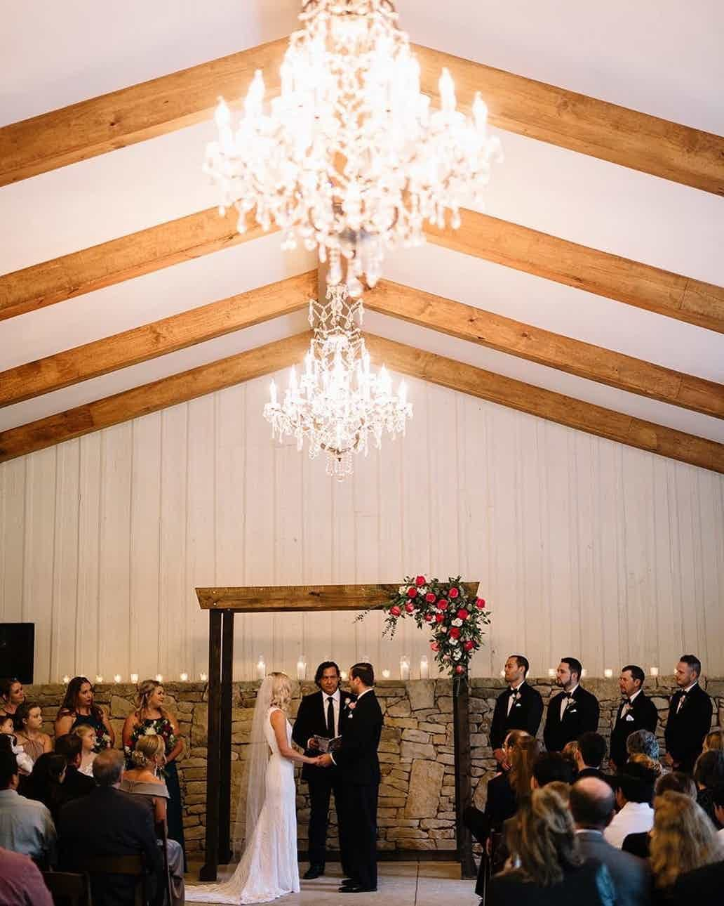 The Ivory Oak Weddings Hill Country Wedding Venue Wimberley Tx