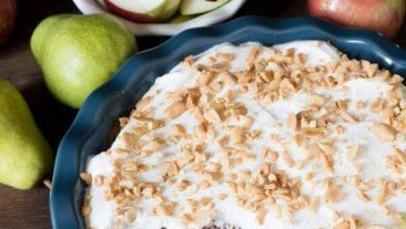 Caramel Apple Cheesecake Bars {Cheesecake Factory Copycat Recipe} #caramelapplecheesecake Caramel Apple Cheesecake Bars {Cheesecake Factory Copycat Recipe} #caramelapplecheesecake Caramel Apple Cheesecake Bars {Cheesecake Factory Copycat Recipe} #caramelapplecheesecake Caramel Apple Cheesecake Bars {Cheesecake Factory Copycat Recipe} #cheesecakefactoryrecipes Caramel Apple Cheesecake Bars {Cheesecake Factory Copycat Recipe} #caramelapplecheesecake Caramel Apple Cheesecake Bars {Cheesecake Factor #caramelapplecheesecake