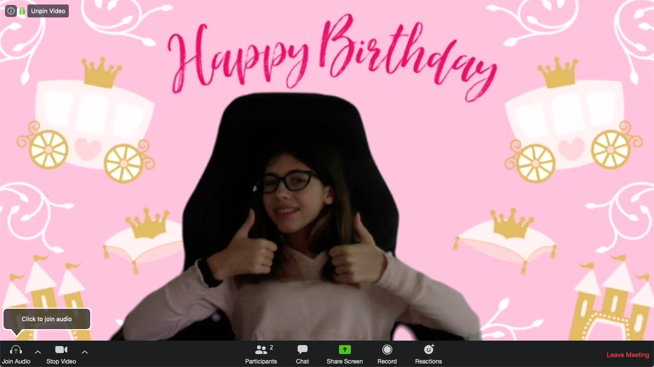 1000 Amazing Birthday Background Photos  Pexels  Free