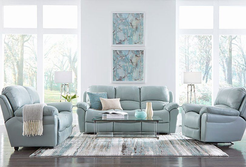 Pin On Living Room Decoration Ideas