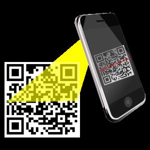 Piituskin TVT-pähkäilyt: QR-koodi