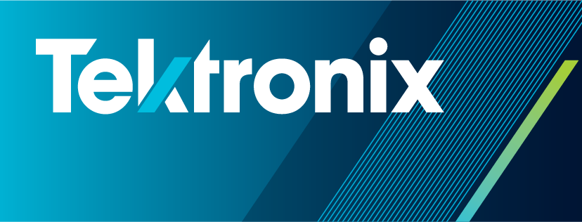 University Of Florida Cybersecurity Team Turns To Tektronix To Outfit Electronics Security Lab Iot Internet Of Thi Cyber Security University Of Florida Iot
