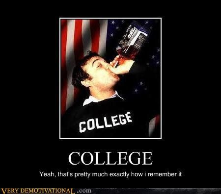 College College Summer Party Outfit Night College Memes