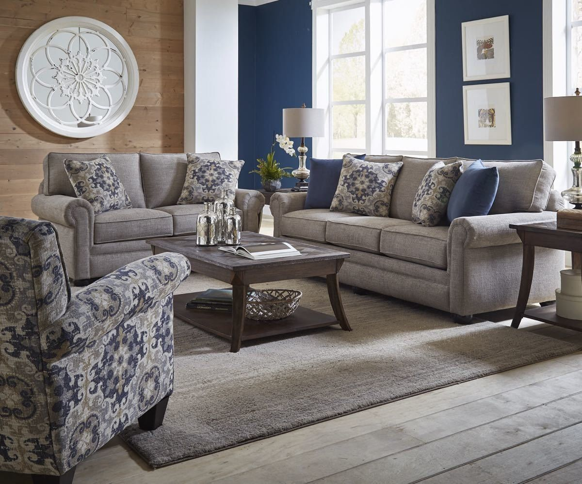 201 best Upholstery Sofa and Love Seat