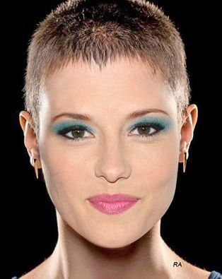 The Virtual Makeover For Hairstyles & Makeup!