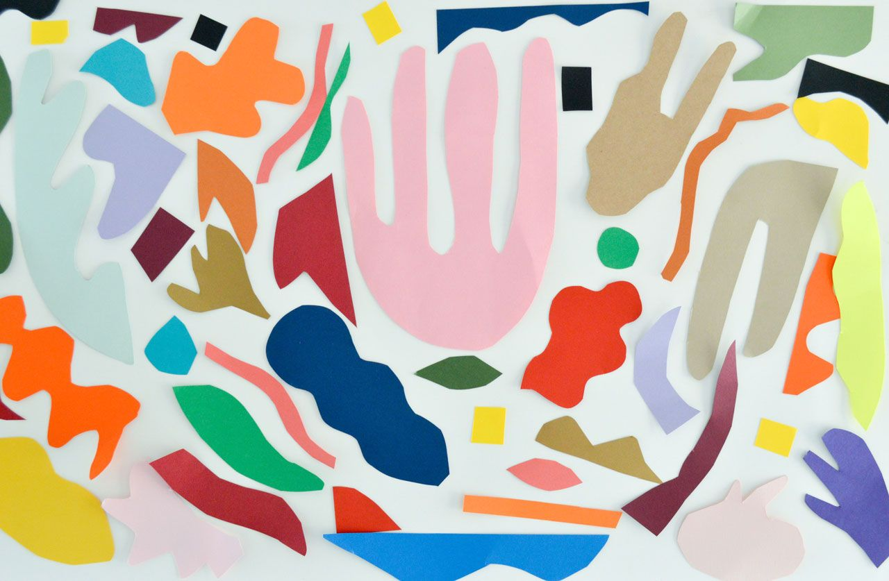 matisse essay This essay will be examining works, by pablo picasso and henri matisse, inspired by greek myth and legend.