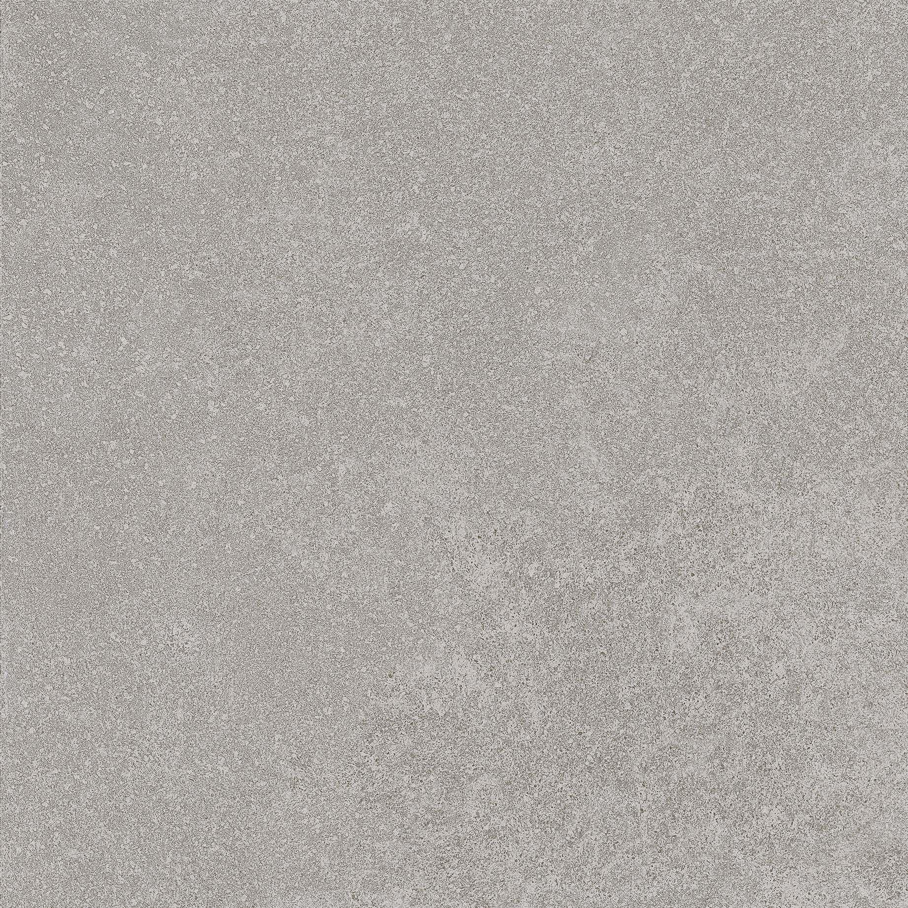 Aston r gris 80x80cm pavimento porcel nico azulejo de for Azulejo porcelanico