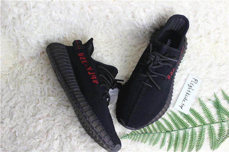 4c3e784f Adidas yeezy boost 350v2 bred from flightkicks.top. #fashion #kickstagram # Yeezy #yeezyboost #shopping #yeezyboost350v2