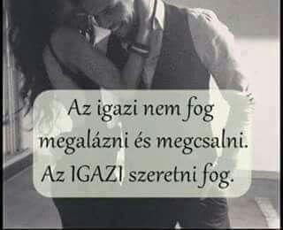 megcsalt idézetek Pin by Judit Nagypal on MY LOVE | Life quotes, Quotations, Quotes