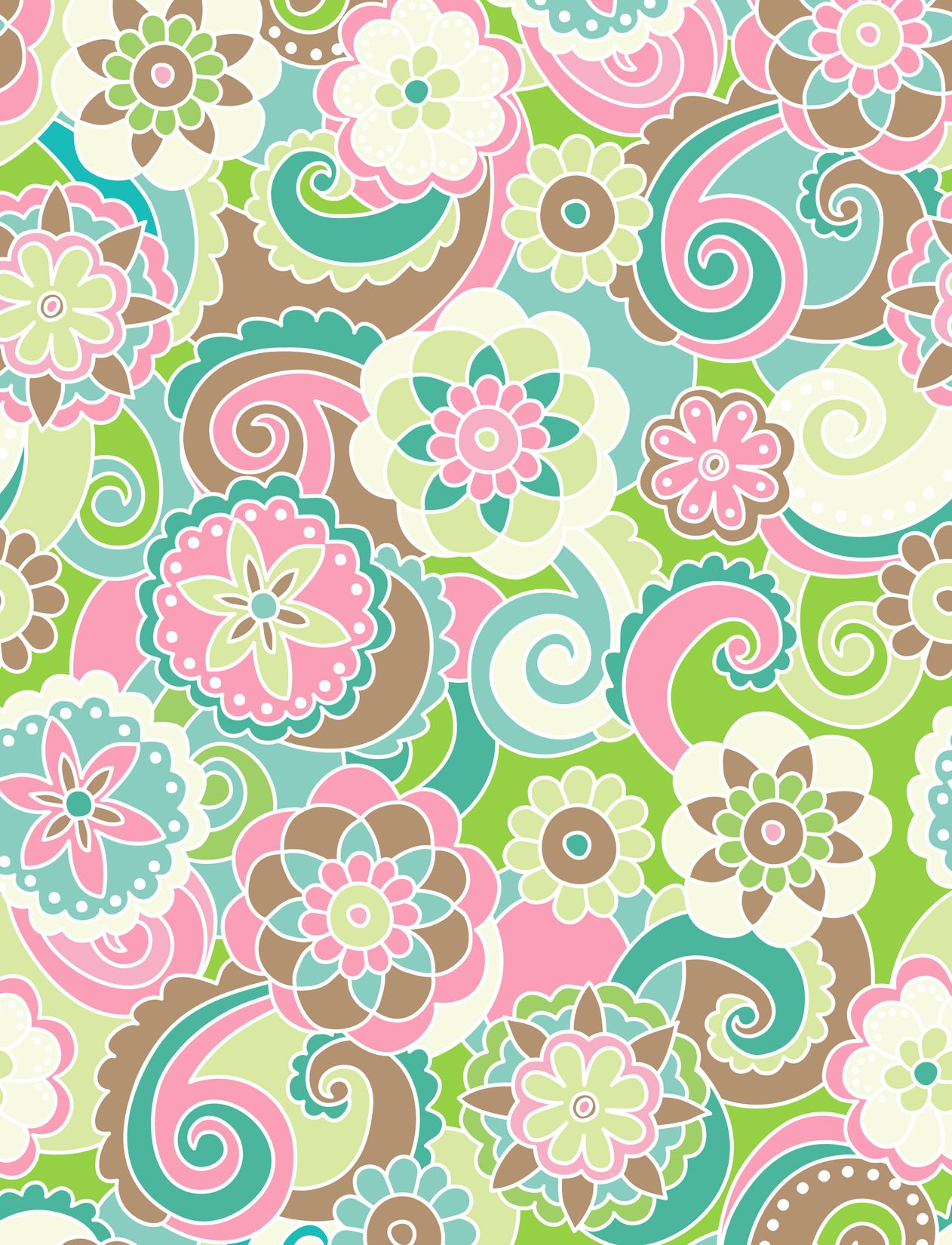 Silvia Dekker pattern for Hema