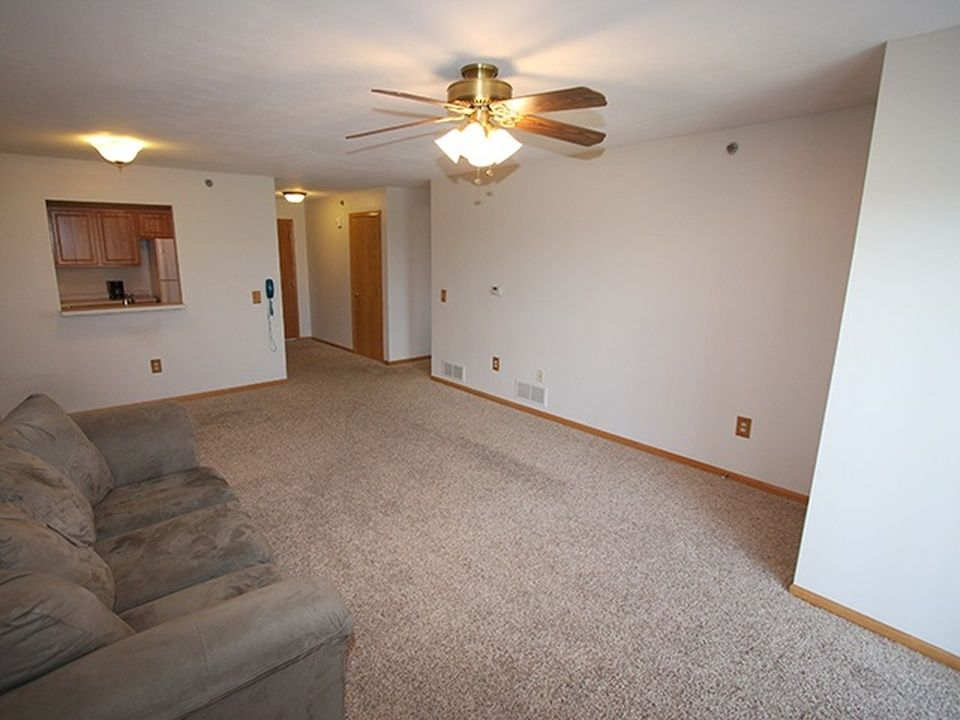 homes for sale sun prairie wi zillow