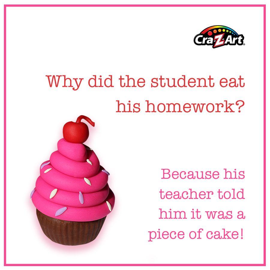 Kid Friendly Jokes For The Whole Family Softeedough Cake Teachers Students Jokesforkids Kid Friendly Jokes Funny Jokes For Kids Christmas Jokes For Kids