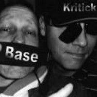 Die 10 Gebote (Satiere Kabarett Ausdruck) Preview (Dark Space Mix) by KritickBase on SoundCloud