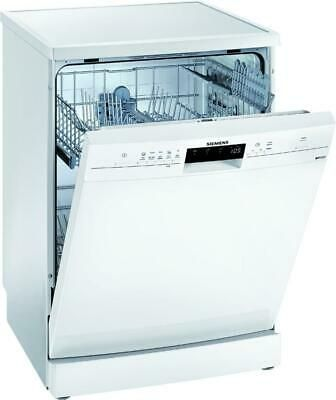 eBay Sponsored Siemens SN235W00AE iQ300 Geschirrspüler 60