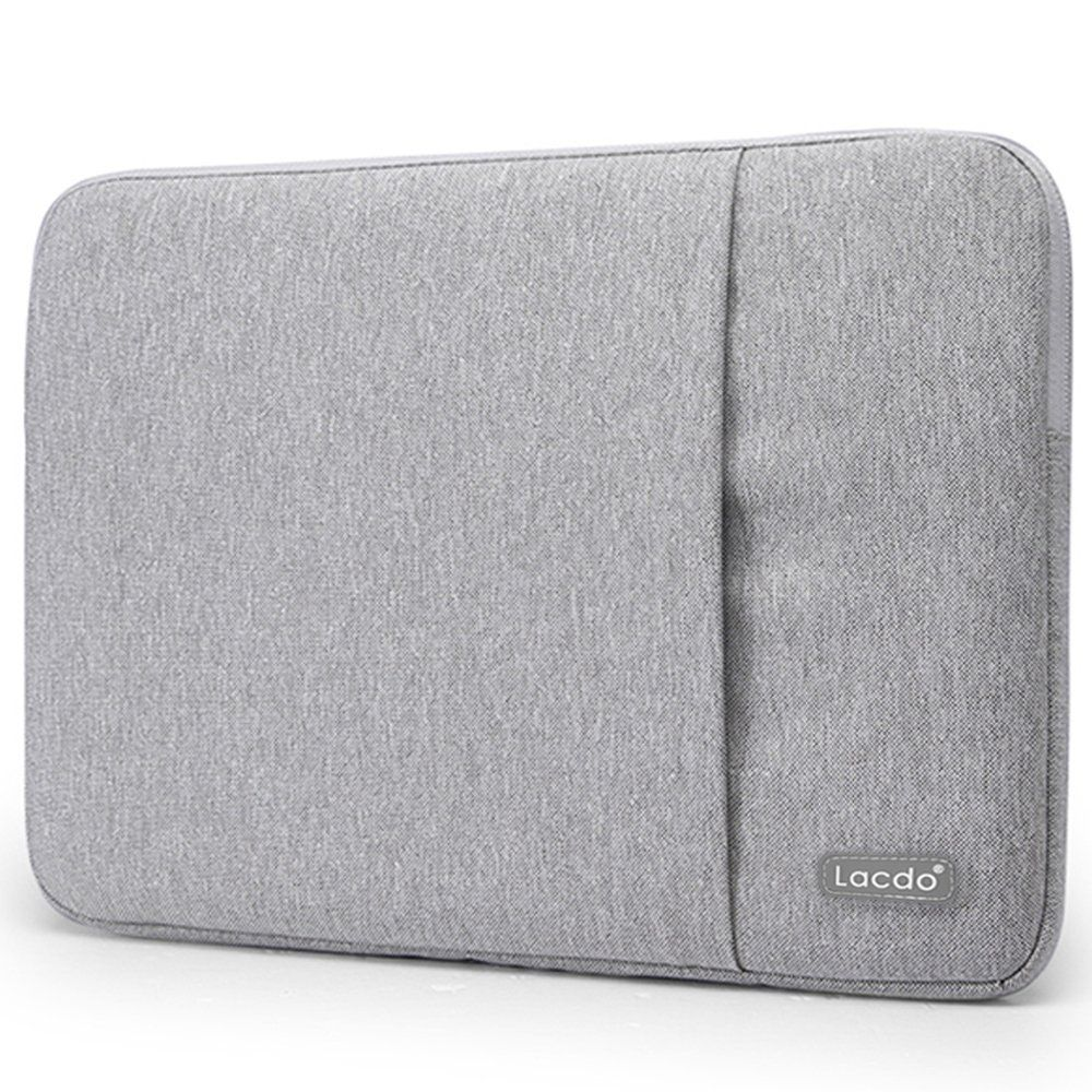 Lacdo Waterproof Fabric Laptop Sleeve Best laptops