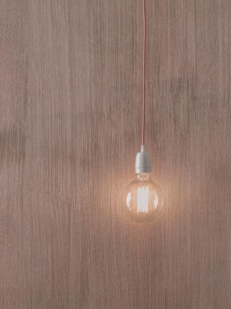 Moderne Wandgestaltung Metallic Rosegold Ein Extravagantes Wanddesign Metallic Wandfarbe Wandfarbe Alpina Farbrezepte