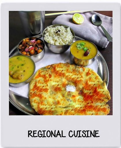 Recipe menurecipe indexindian vegetarian recipesfoodrecipe food recipe menurecipe index forumfinder Choice Image