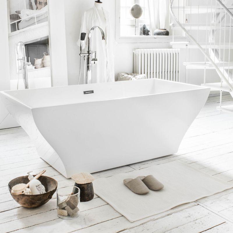 Migliore Vasca Da Bagno Classica Prezzi Clawfoot Bathtub Clawfoot Bathtub