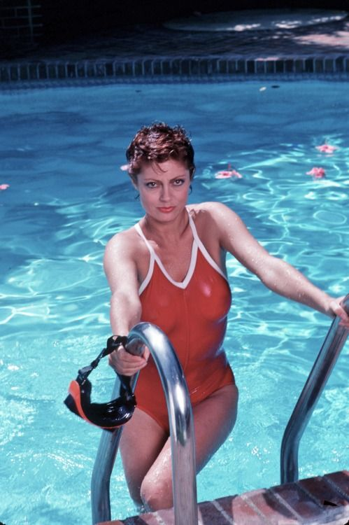 Susan Swimsuit Sarandon 1980sRed Sarandon Sarandon Susan 1980sRed 1980sRed Susan Swimsuit Susan Swimsuit eQBrdWCxEo