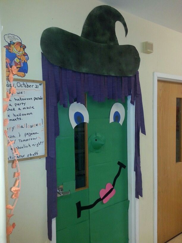 My witch Halloween classroom door!! #halloweenclassroomdoor My witch Halloween classroom door!! #halloweenclassroomdoor My witch Halloween classroom door!! #halloweenclassroomdoor My witch Halloween classroom door!! #christmasdoordecorationsforschool