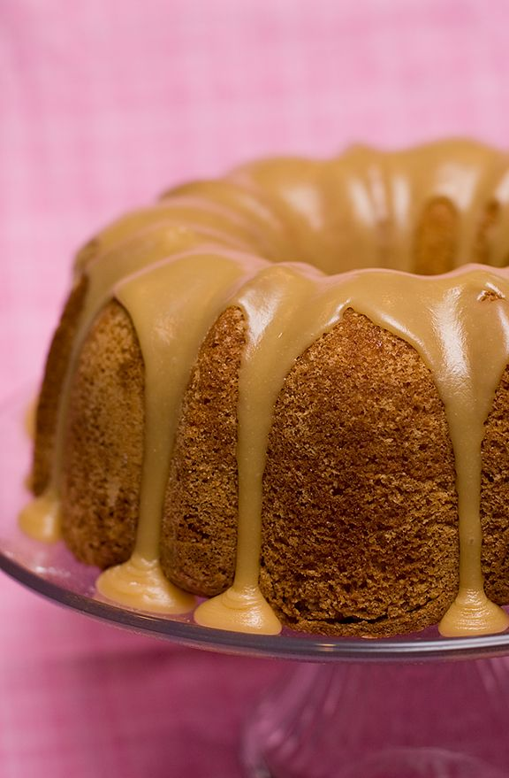 Buttermilk Pound Cake With Caramel Icing Taste And Tell Recipe Cake Recipes Buttermilk Pound Cake Caramel Icing