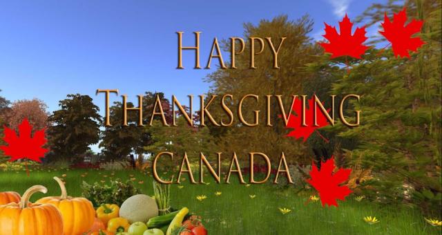 Happy Thanksgiving Day 26 November 2020 Happy
