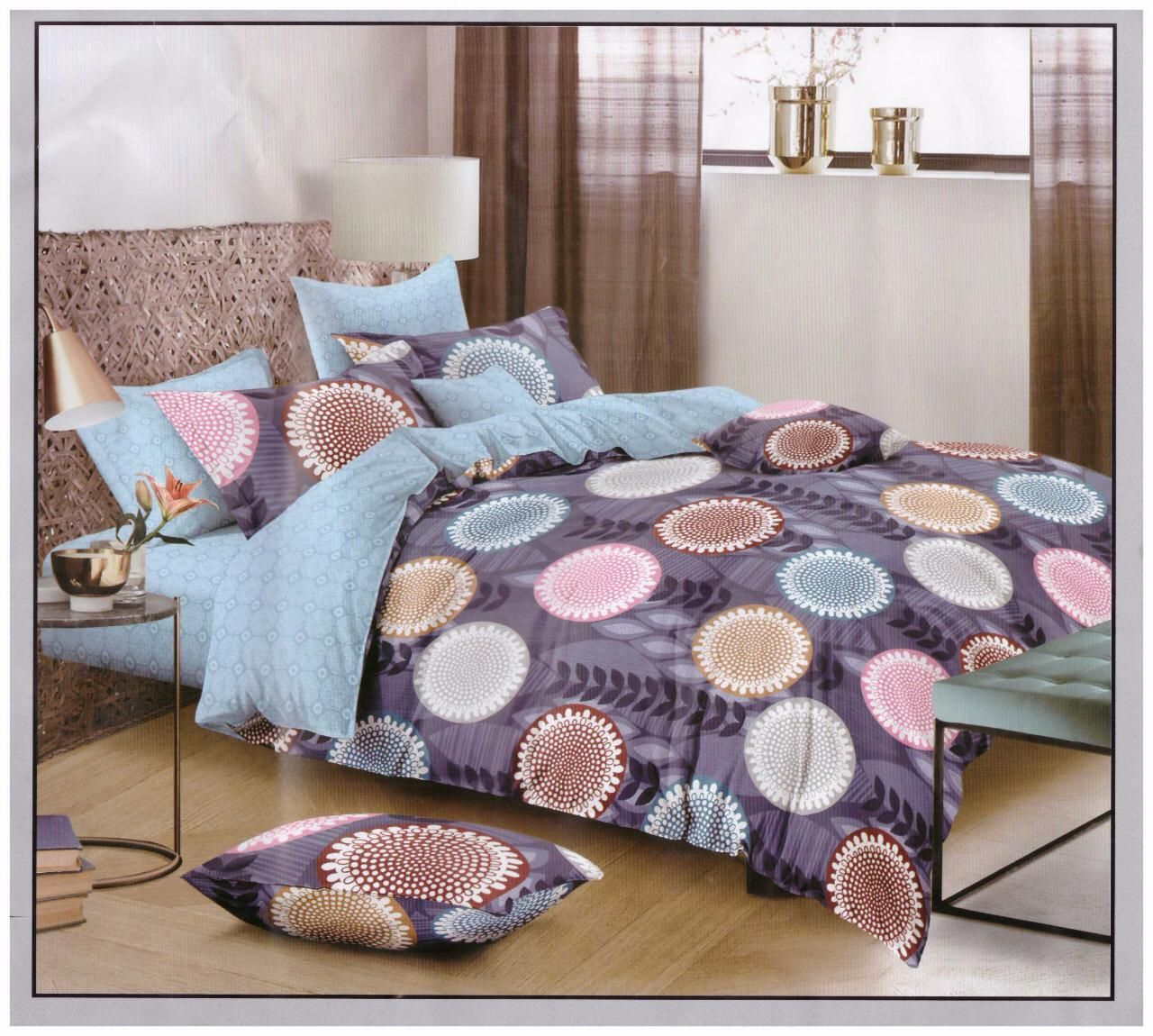 hotel bed linen suppliers in India in 2020 Wholesale