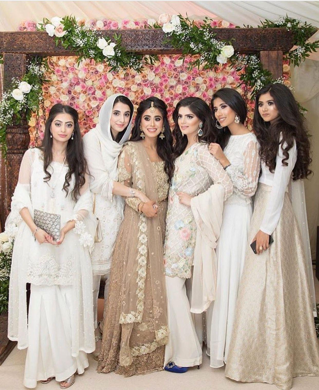 Pakistani Wedding Ideas: Pin By Isha Singh On Wedding Ideas