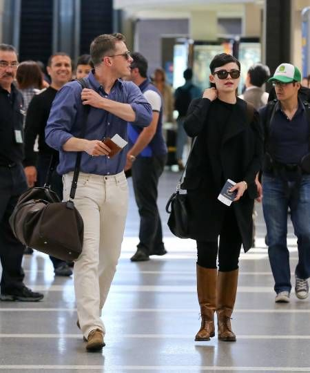 ginnifer goodwin and josh dallas once upon a time lax 2