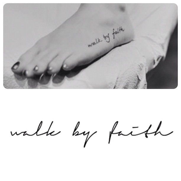 Not A Fan Of Tattoos....However, I Really Like This One