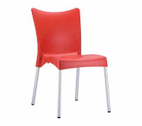 juliette #contractfurniture #valentines #chairs http://www.furniturefusion.co.uk/ProductDetails/Chairs/Dining_Chair/Juliette-Chair
