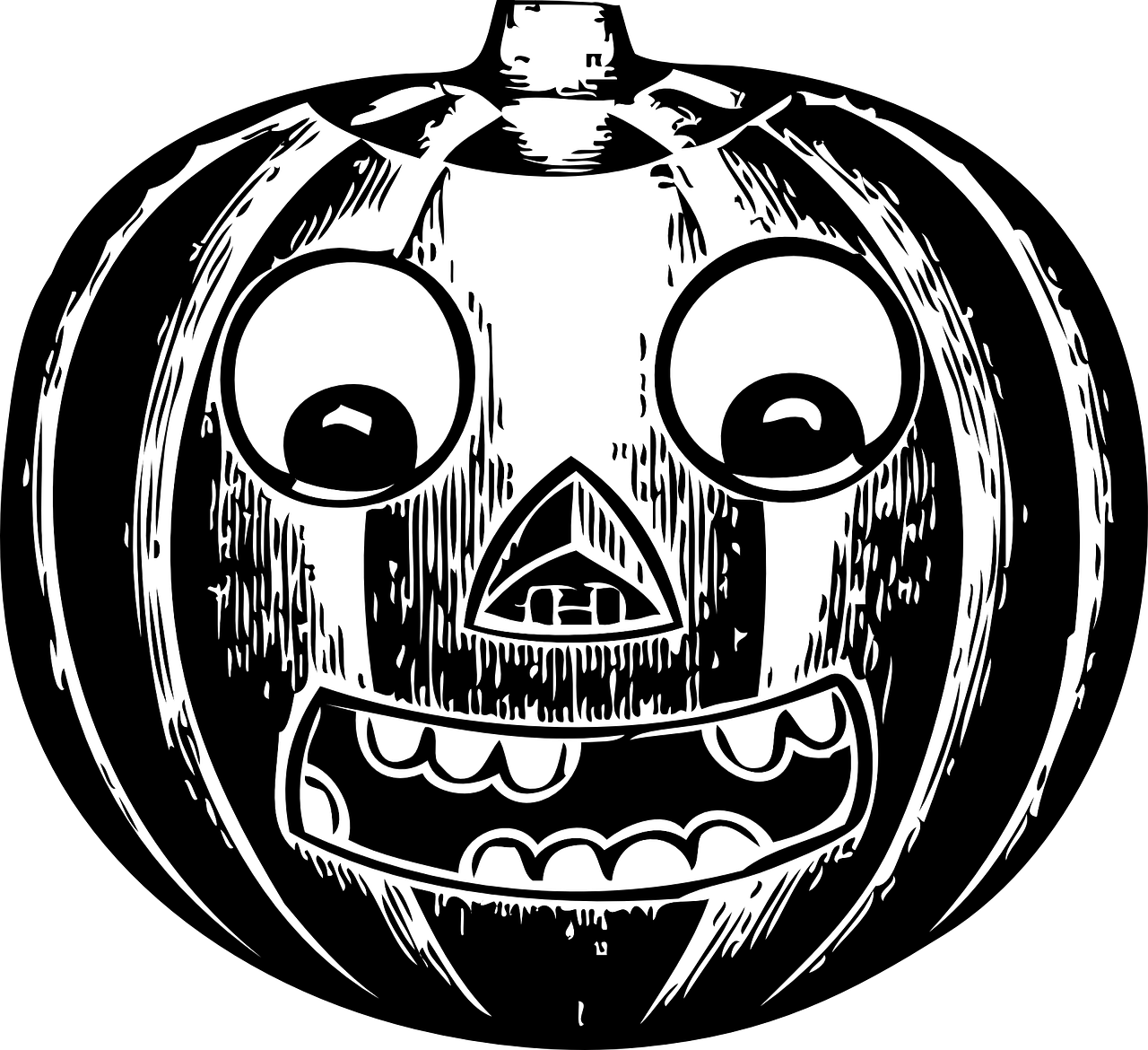 Vacation, Jack O Lantern, Pumpkin, Holiday vacation,