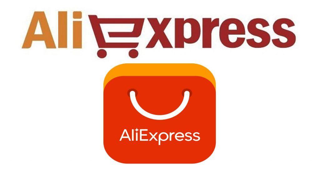 Aliexpress alibaba international aliexpress