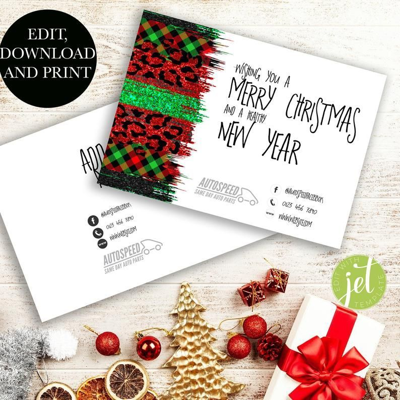 Company Christmas Card Template Corporate Holiday Cards Holiday Greetings For Busi Corporate Holiday Cards Christmas Card Template Business Christmas Greetings