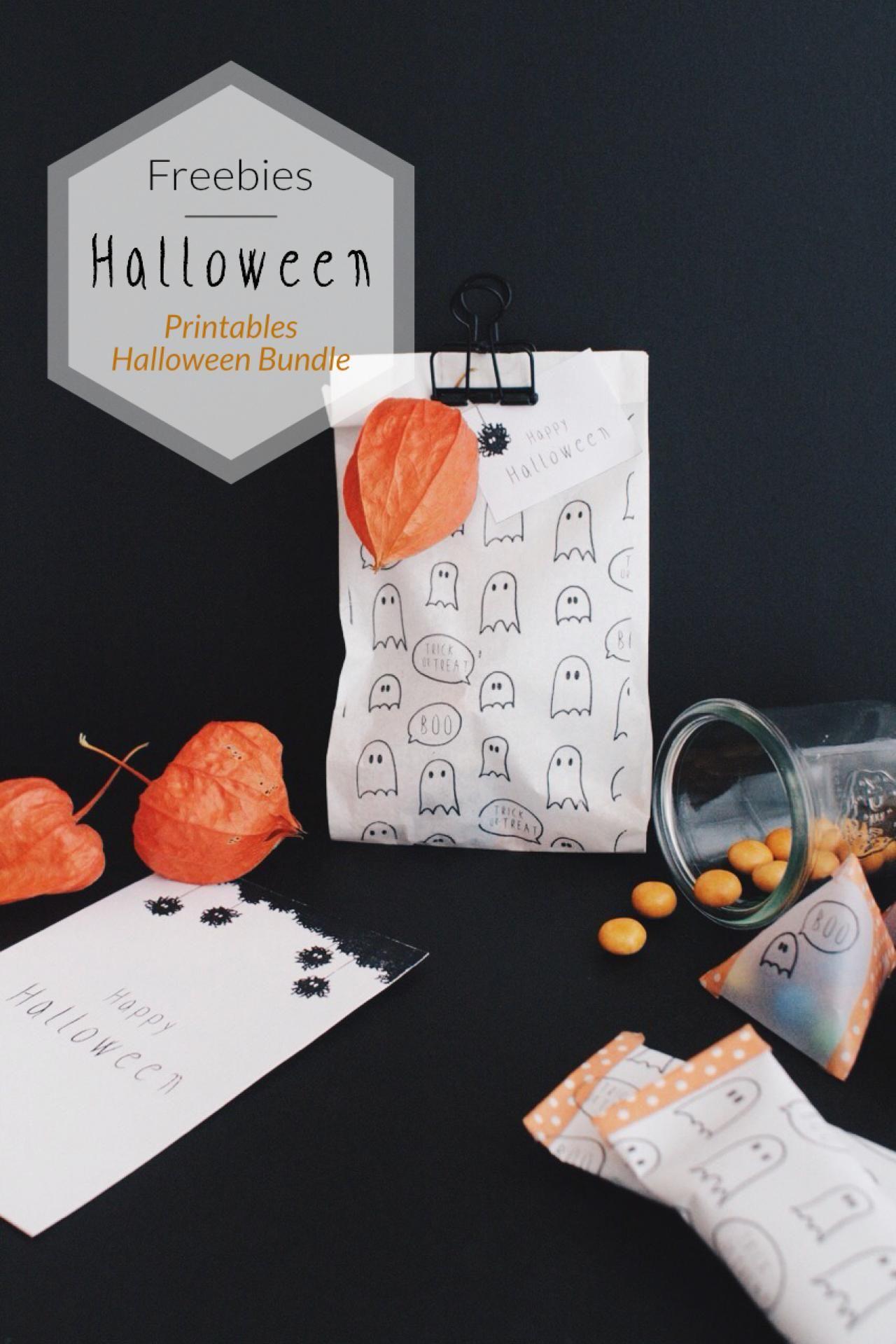 Halloween: Mehr Süßes statt Saures bitte | Halloween süßigkeiten ...