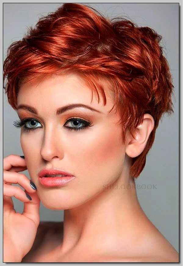 If You Have An Oval Face Shape Can T Go Wrong With This Hair Styles For Thick