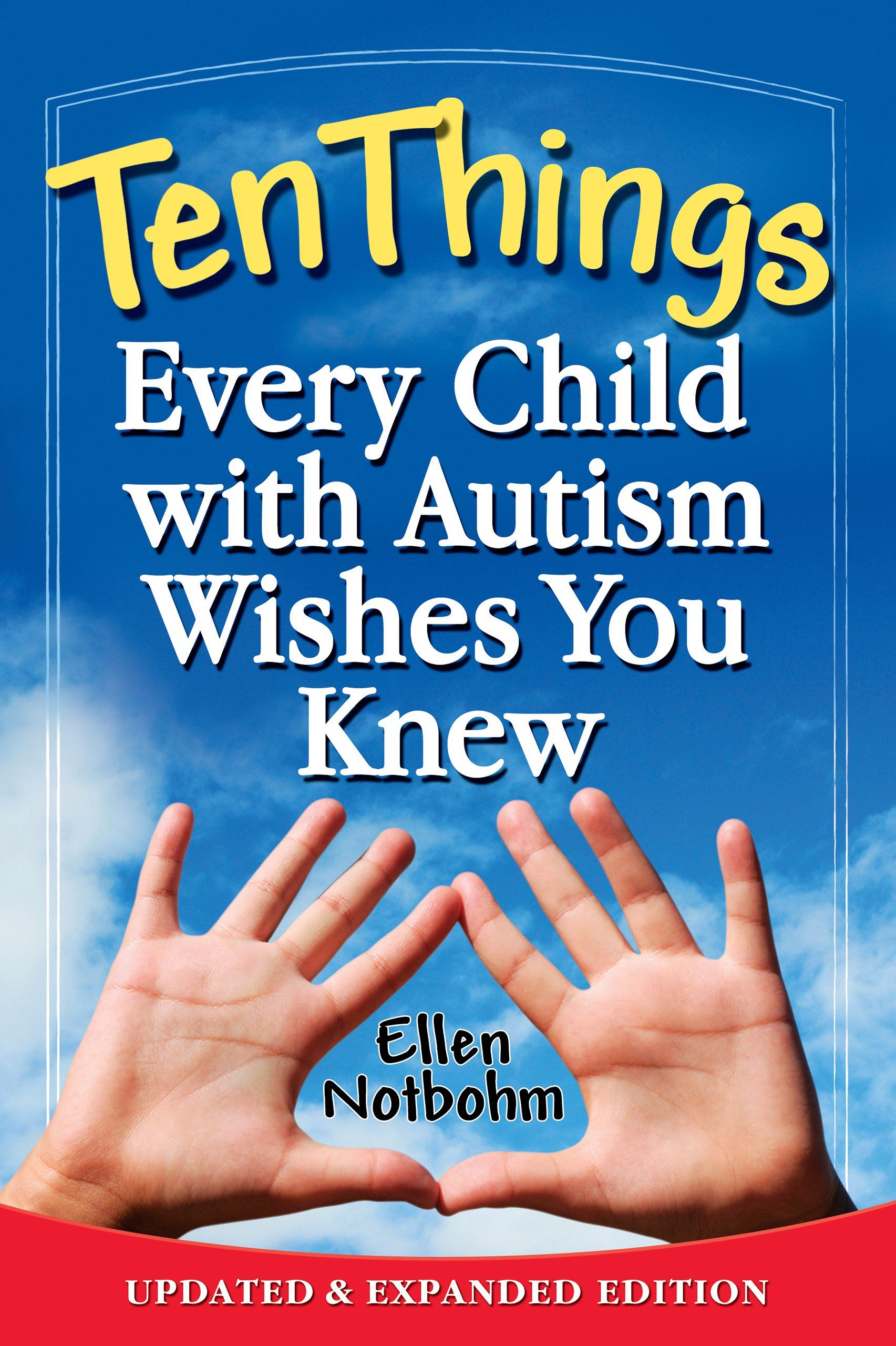 Pin On Autism
