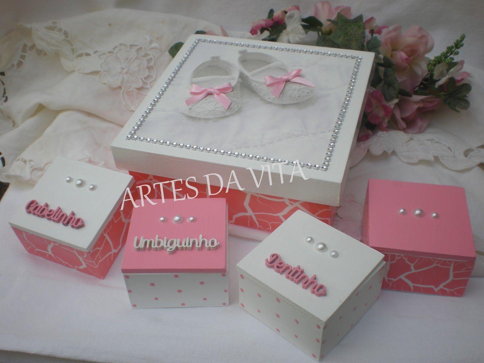 Caixa Menina Jpg 1 600 1 200 Pixeis Caixa De Recordacao Caixa