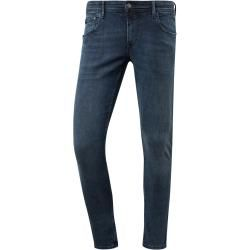 Photo of Skinny Denims für Herren