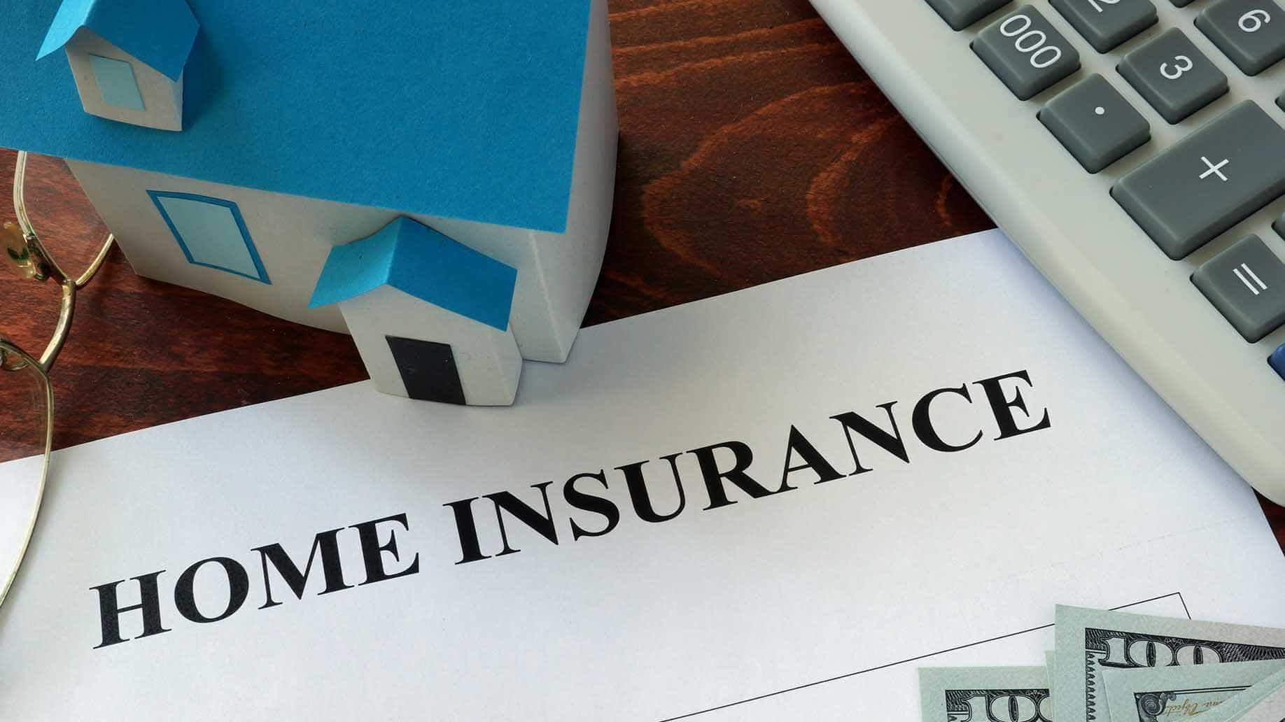 8 Ways To Save Money On Homeowners Insurance With Images