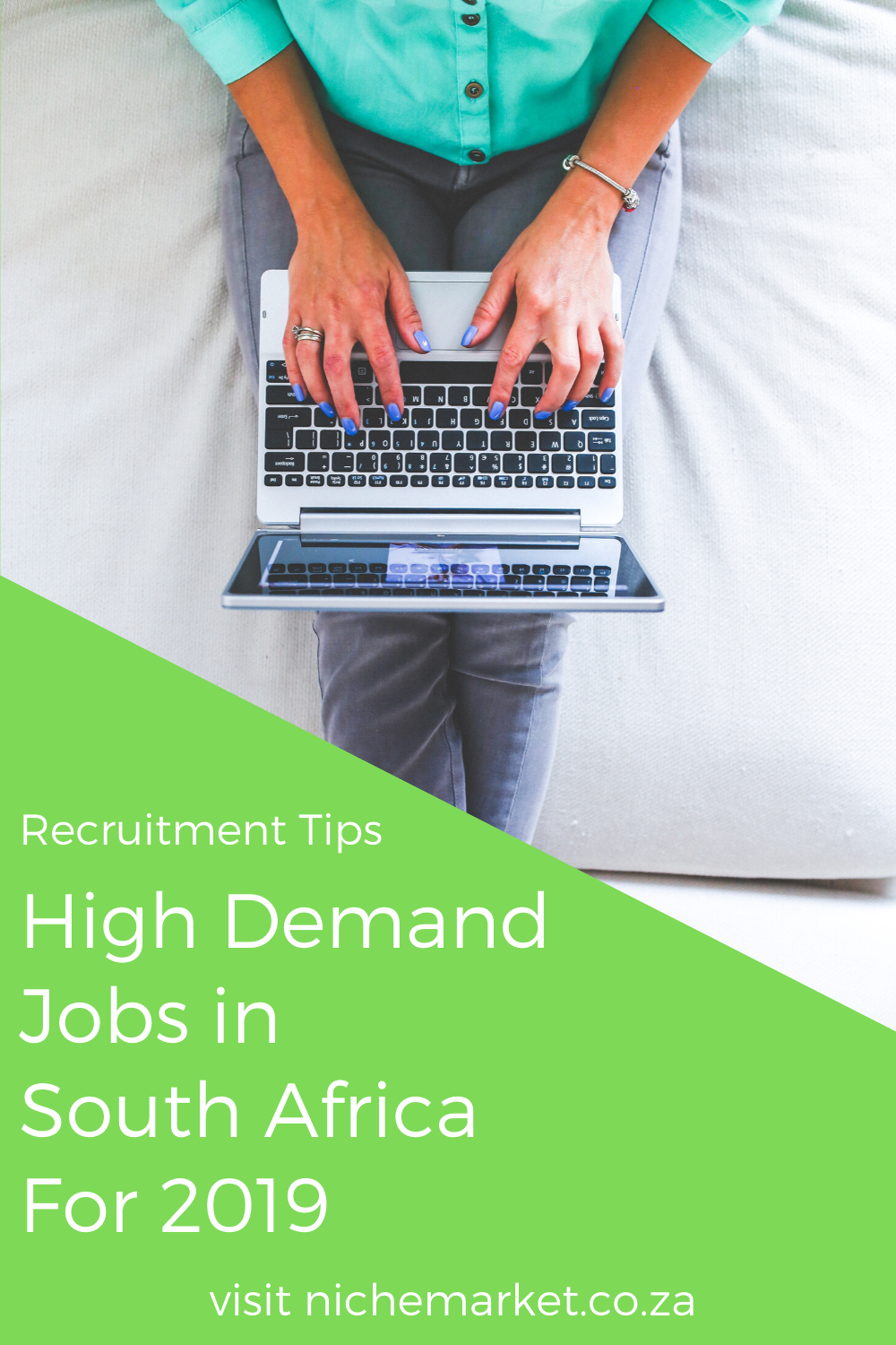 High Demand Jobs in South Africa For 2019 in 2020 Job