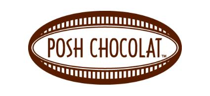 Posh Chocolat Classes Breads Tortes Truffles Chocolate Truffles Treats