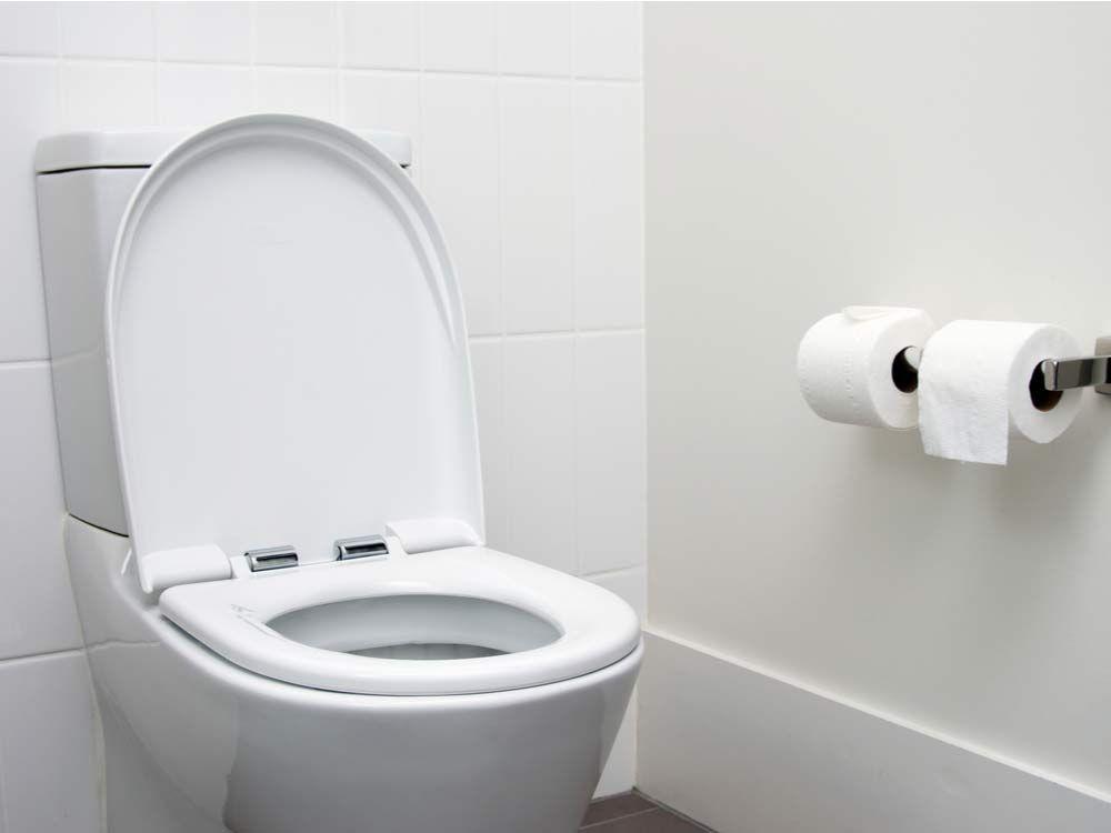 Bathroom Toilet Toilet Roll Holder Height Toilet Toilet Bowl