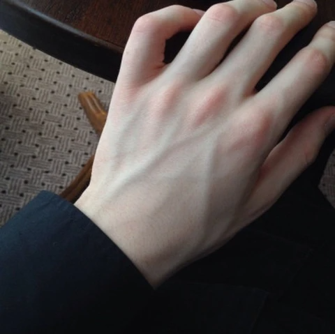 Male Veiny Hands Aesthetic Yahoo Search Results Image Search Results In 2020 Hand Veins Hands Pretty Hands