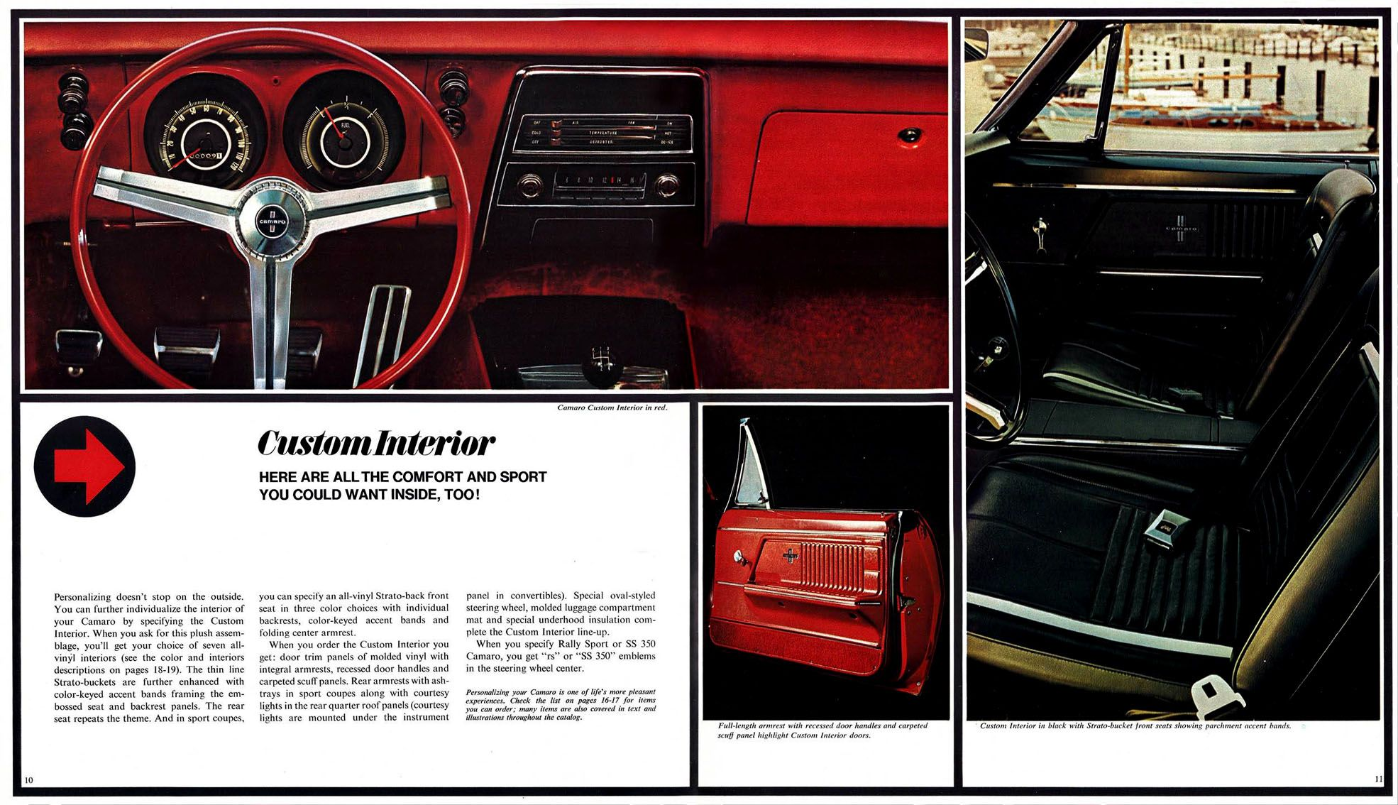 1967 chevrolet camaro interior the sixties pinterest chevrolet camaro chevrolet and 1967 camaro
