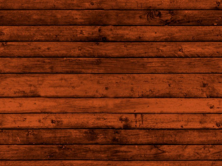 wooden plank by like a texture deviantart com on  DeviantArt. wooden plank by like a texture deviantart com on  DeviantArt