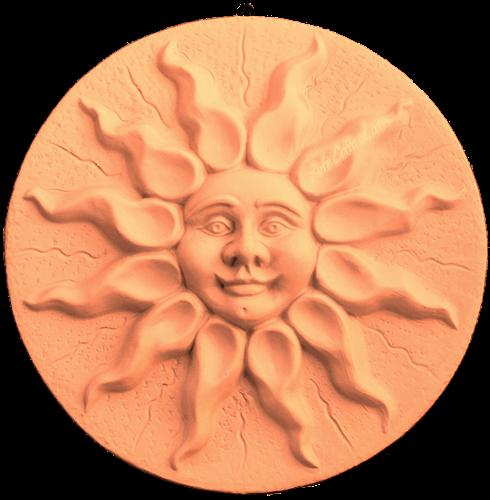 SOLE IN CERAMICA - Cerca con Google